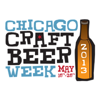 Beer and Metal does Chicago Craft Beer Week this Thursday