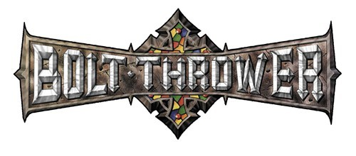 Bolt_Thrower_logo.jpg