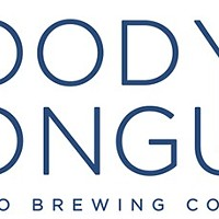 'Beer is Food': Jared Rouben talks culinary brewing at Moody Tongue
