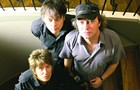 Best Band Revived by Reissues