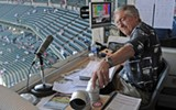 Best Baseball Announcer Likely to Recall an Obscure Play From Ten Years Ago in Extraordinary Detail