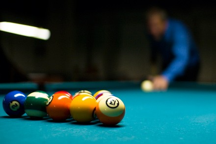 chris_s-billiards-paul-goyette-magnum.jpg