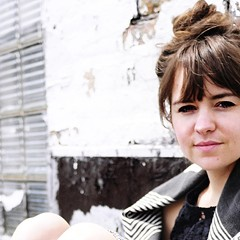 Best Candidate to Be the Next Angel Olsen