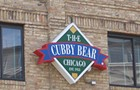 Best Cubs Bar