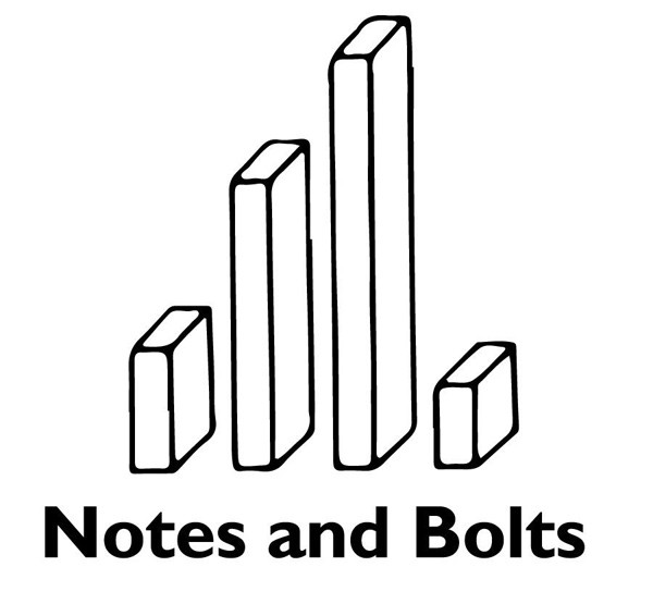 notesandbolts-600.jpg