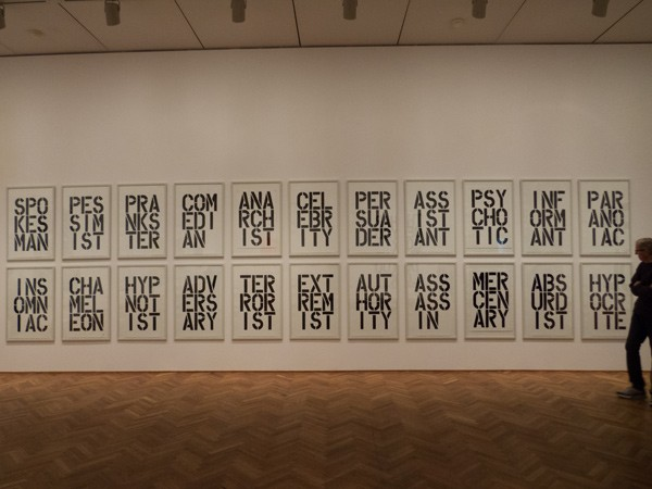christopherwool-600.jpg