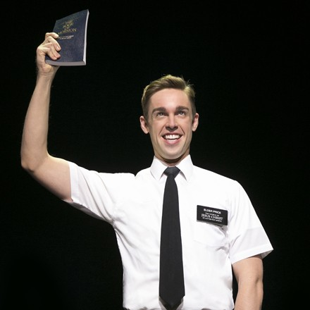 book_of_mormon02_pic_by_joan_marcus-magnum.jpeg