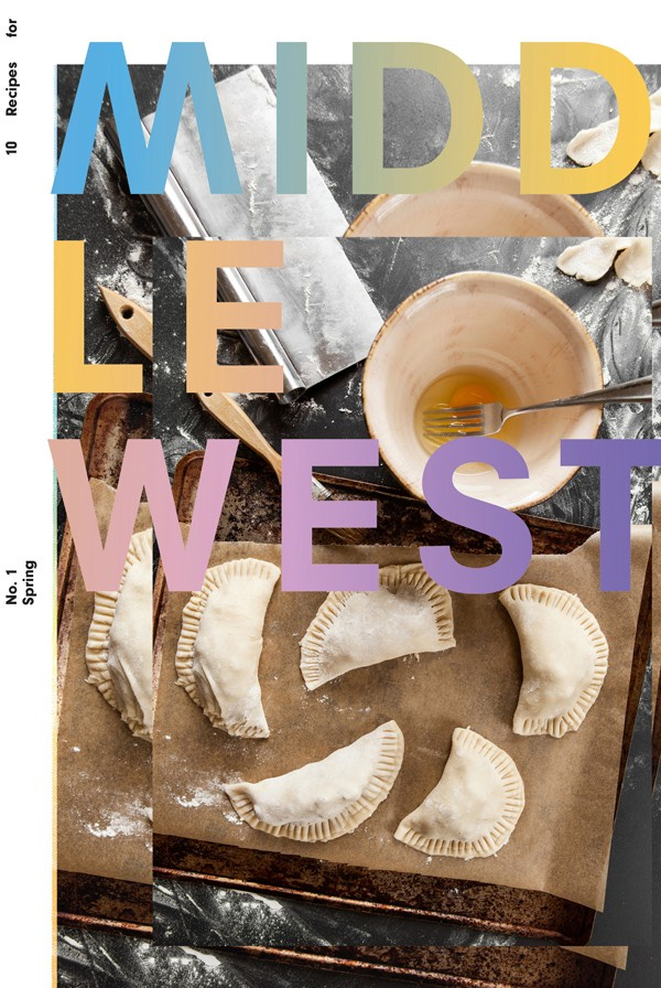 middlewest.1_cover-courtesyofmiddlewest.jpg