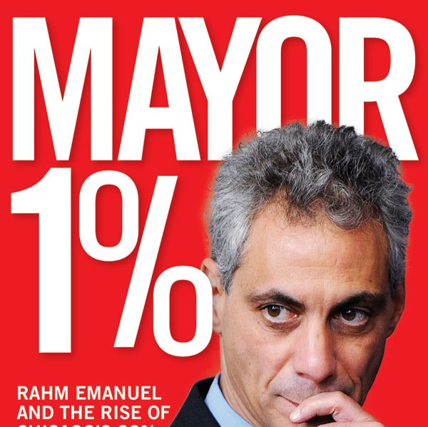 Best New Nonfiction Book By A Chicagoan Best Of Chicago 2014