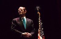Best of 2011, number 6: <i>Client-9: The Rise and Fall of Eliot Spitzer</i>