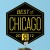 Best of Chicago 2012