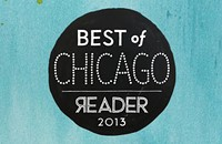 Best of Chicago 2013