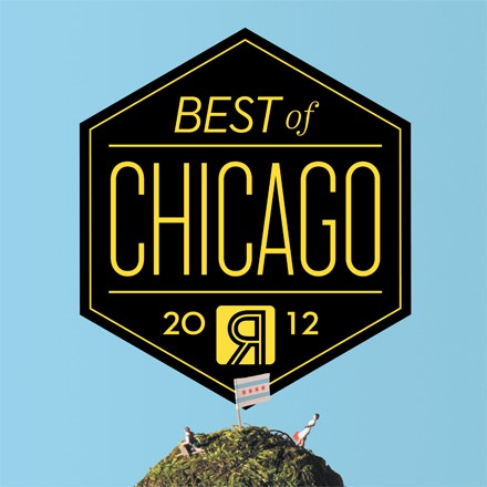 Best of Chicago comes out Wednesday on social media, Thursday on chicagoreader.com