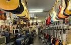 Best Place for Broke-Ass Musicians to Buy Gear