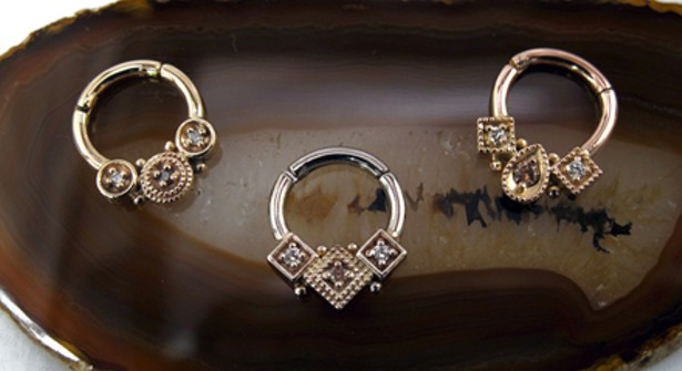 best places to buy earrings best place to find gallery worthy jewelry best of 3392