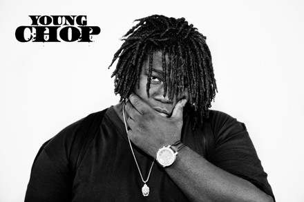 young-chop12-magnum.jpg