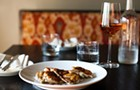 Best Wine List