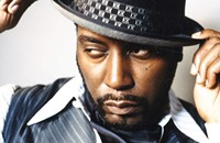 <i>Reader's</i> Agenda Fri 3/22: Cooking at DANK Haus, Big Daddy Kane, and the Chicago Tattoo Arts Convention