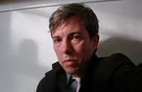 <i>Reader</i>'s Agenda Mon 5/6: Bill Callahan,  the Great Migration, and the Chicago Chamber Musicians