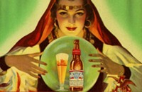 <em>Bitter Brew</em>: The story of how Budweiser hasn't always been terrible