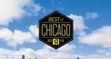 best_of_chicago_2012_ballot_head_jpg-magnum.jpg