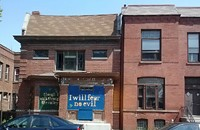 Blight, politics, and hope on the west side