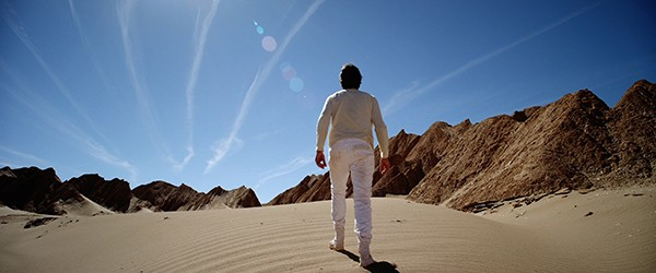 Blue Desert screens Tue 4/21, 9 PM.