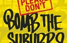 """""""Bomb the Suburbs"""" Author Doesn't Want to Bomb the Suburbs Anymore"""