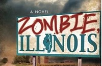 Book review: <i>Zombie, Illinois</i>