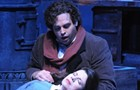 Boy meets girl, girl croaks: Lyric Opera's <i>La Bohème</i>