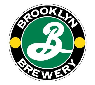 brooklyn_logo.jpg