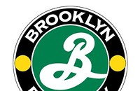 Brooklyn Brewery's Manhattan Project: Where to Get It