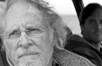 Bruce Dern is a prize fool in <i>Nebraska</i>