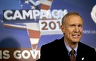Bruce Rauner's ethical dilemma