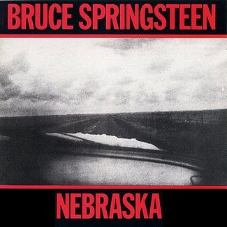Bruce Springsteens Nebraska