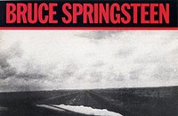 "12 O'Clock Track: Bruce Springsteen & the E Street Band featuring Eddie Vedder, ""Atlantic City"""