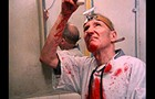 <i>Burroughs</i> lays bare the notorious author of <i>Naked Lunch</i>