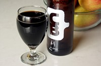 Cahoots announces itself as a brewery to watch with No S'more Imperial Stout
