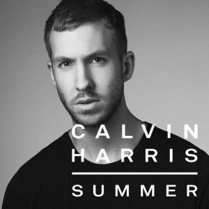 calvin_harris_summer.jpg