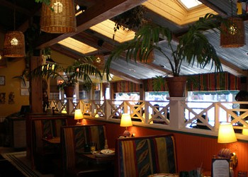 Island Fare: More Caribbean food in Chicago
