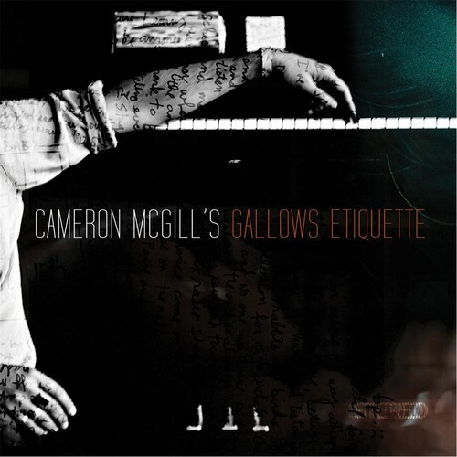 cameron-mcgill-gallows-etiquette.jpg