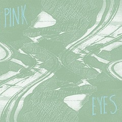 Celebrate the release of punk band Pink Eyes' self-titled debut tomorrow night