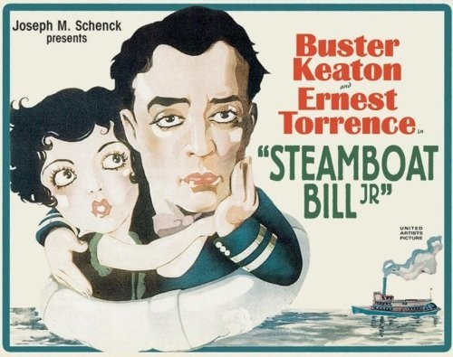 Steamboat_Bill_Jr.jpg