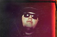 Check out Alex Wiley's debut mixtape at Jugrnaut tomorrow