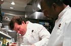 Best Place to Understand Charlie Trotter's Legacy