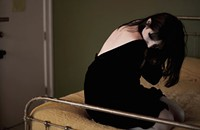 Shows to see: Chelsea Wolfe, Shiner, Thee Satisfaction, and more