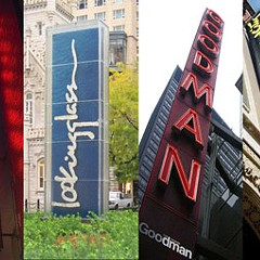 Chicago: America's theater capital?