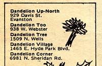 Ads From the Past: September 29, 1972