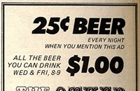 Ads From the Past: June 9, 1972