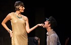 Chicago Tap Theatre grows up in <i>Mama's Boy</i>